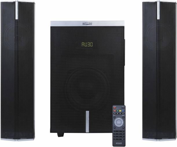 MITASHI HT 5260 BT 35 W Bluetooth Home Theatre