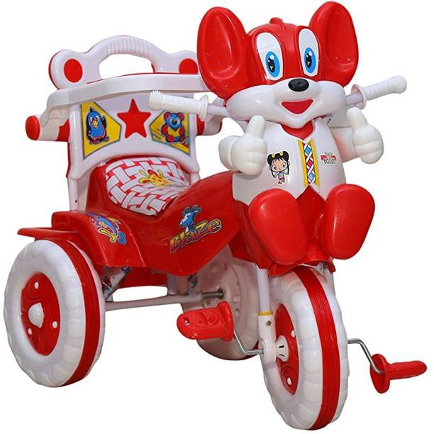 Tricycles - Buy Tricycles Online at Best Prices In India | Flipkart com