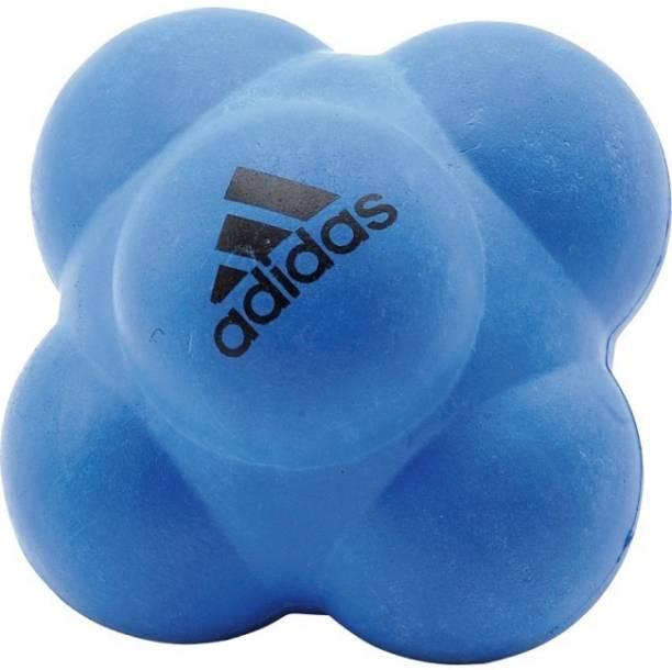 ADIDAS Reaction Ball (Large) Reaction Ball