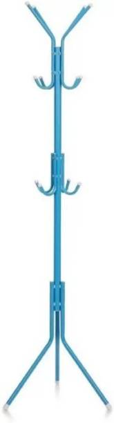 RetailShopping Metal Coat and Umbrella Stand