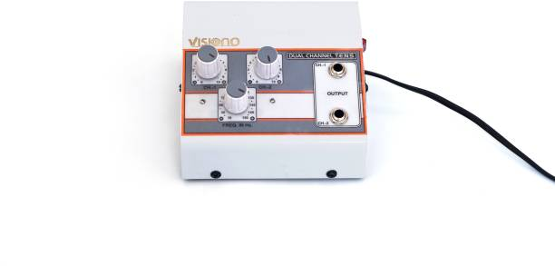 Electrotherapy - Buy Electrotherapy Online at Best Prices In India