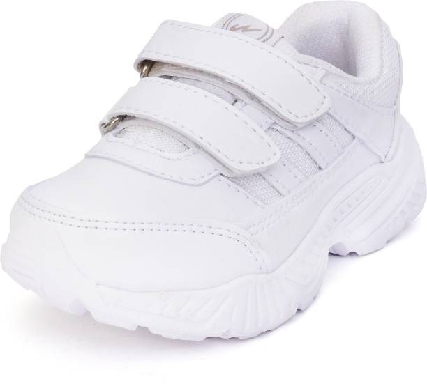 1a209cb44473 Campus School Shoes - Buy Campus School Shoes Online at Best Prices ...