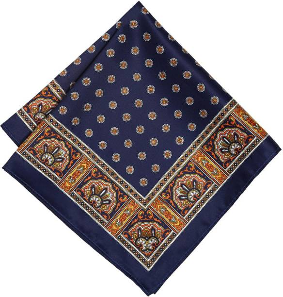1960b96b7a52c Peter England Pocket Squares - Buy Peter England Pocket Squares ...