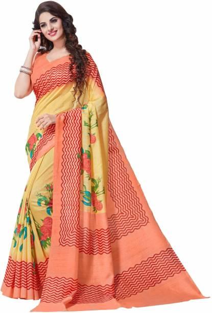 35706320cc Miraan Sarees - Buy Miraan Sarees Online at Best Prices In India ...