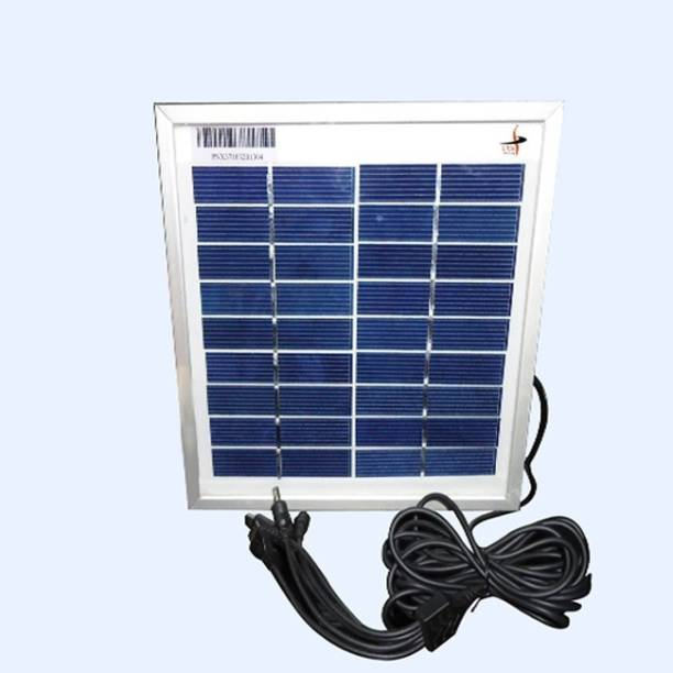 V Guard Solar Panels - Buy V Guard Solar Panels Online at Best