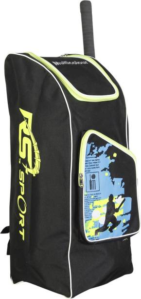 c05b3d56c7b Cricket Kit Bags - Buy Cricket Bags Online at Best Prices In India ...