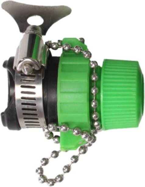 AquaHose GWHTA12(G)_5 Engine Cleaner