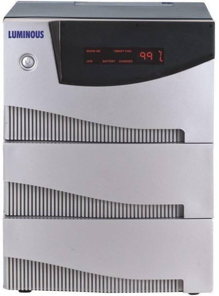 LUMINOUS Cruze 3.5 KVA Home and Office UPS Cruze 3.5 KVA Pure Sine Wave Inverter