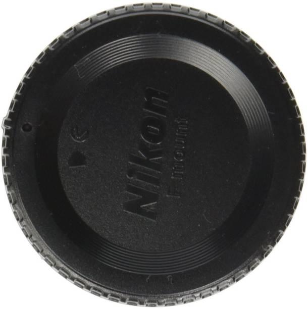 NIKON BF-1B DSLR Body  Lens Cap