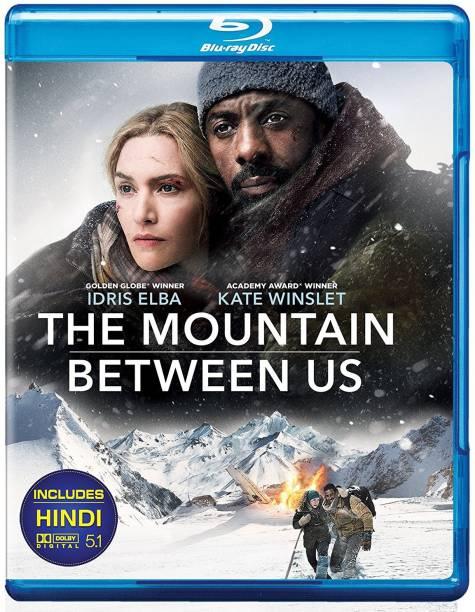 Bhojpuri Movies - Buy Bhojpuri Movies Online at Best Prices In India