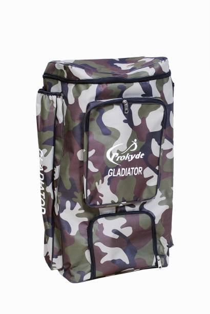 Cricket Bags - Buy Cricket Bags Online at Best Prices In India ... e0835ed7a9214