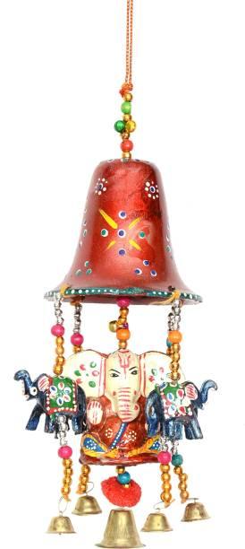 Little Jaipur Home Decor Buy Little Jaipur Home Decor Online At
