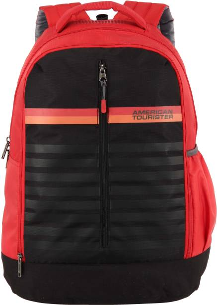 American Tourister Amt Ping 21 L Backpack