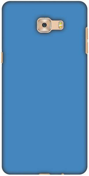 Amzer Back Cover for Samsung Galaxy C7 Pro