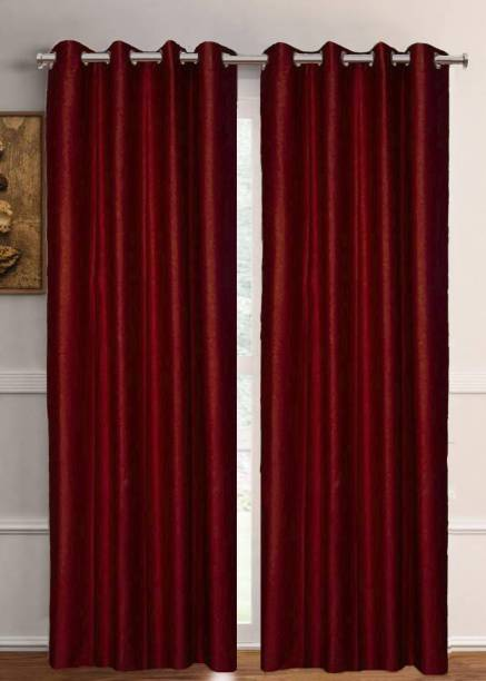Curtains Accessories Online For Doors Windows At Best Prices In