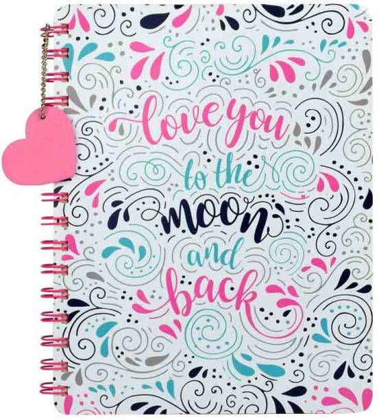 9f4c0581d91 Diaries Online - Buy Diaries at Best Prices In India