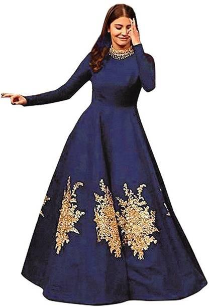 f26b95845cc Siddeshwary Fab Clothing - Buy Siddeshwary Fab Clothing Online at ...