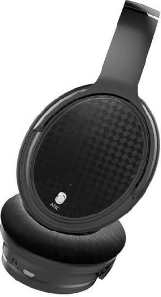 5300234cb39 Wwe Headphones - Buy Wwe Headphones Online at Best Prices In India ...