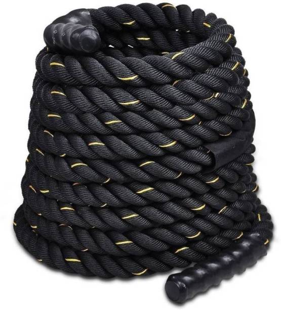 Battle Ropes For Sale >> Battle Ropes Buy Battle Ropes Online At Best Prices In