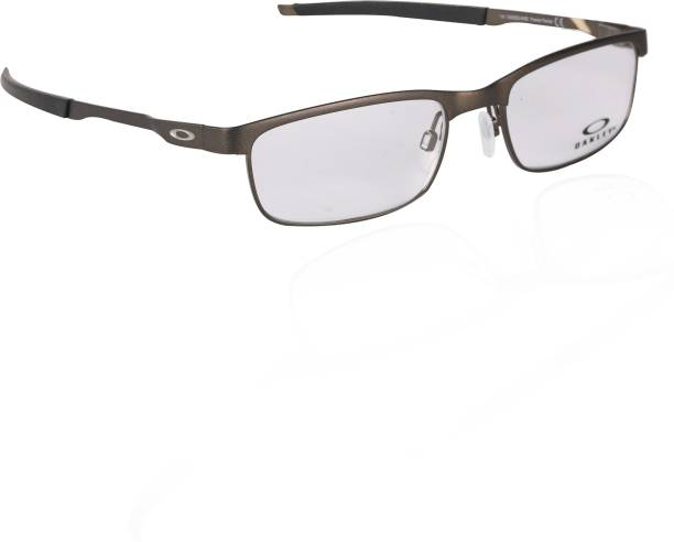 6dda83a9b7 Accurate Opticals Frames - Buy Accurate Opticals Frames Online at ...
