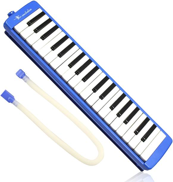 Harmonicas - Buy Harmonicas Online at Best Prices In India
