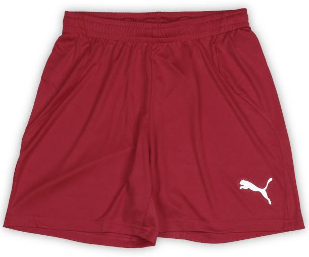 Sports Shorts Girls Wear - Buy Sports Shorts Girls Wear Online at ... 4ae3de3e70762