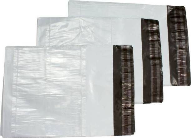 Packaging Security Bags - Buy Packaging Security Bags Online at Best ... 40b67be58fcfc