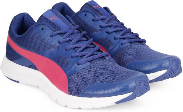 e0704be89500 Puma Shoes for men and women - Buy Puma Shoes Online at India s Best ...