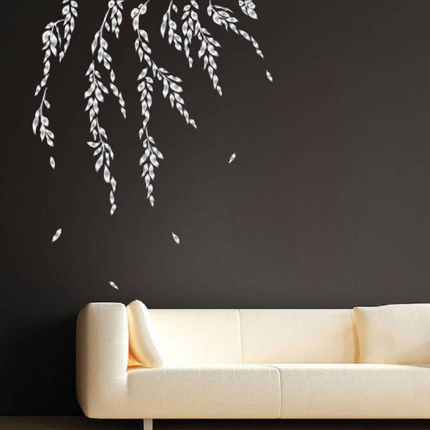 sticker studio wall decor clocks - buy sticker studio wall decor