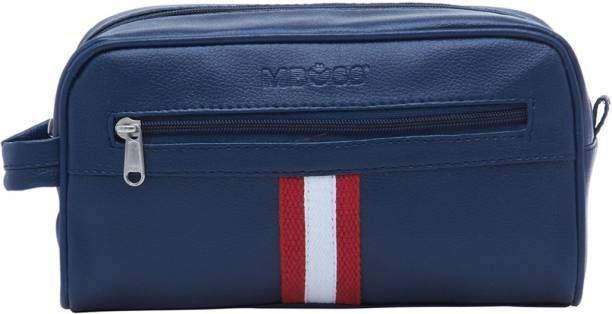 Travel Toiletry Kits - Buy Travel Toiletry Kits Online at Best ... 3792246d69393