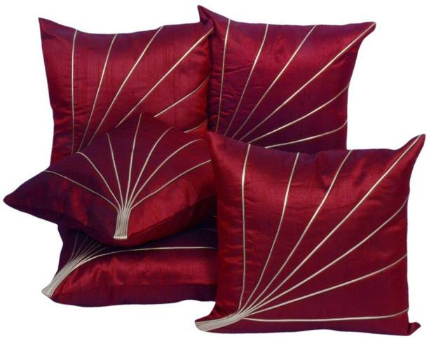 f7820ebb18 India Furnish Abstract Cushions Cover