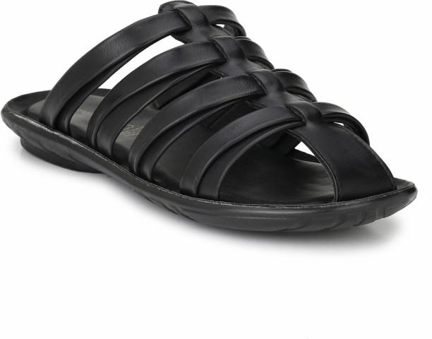 clearance websites buy cheap good selling Levanse Black Sandals clearance 100% original with paypal low price ZTxfCDw