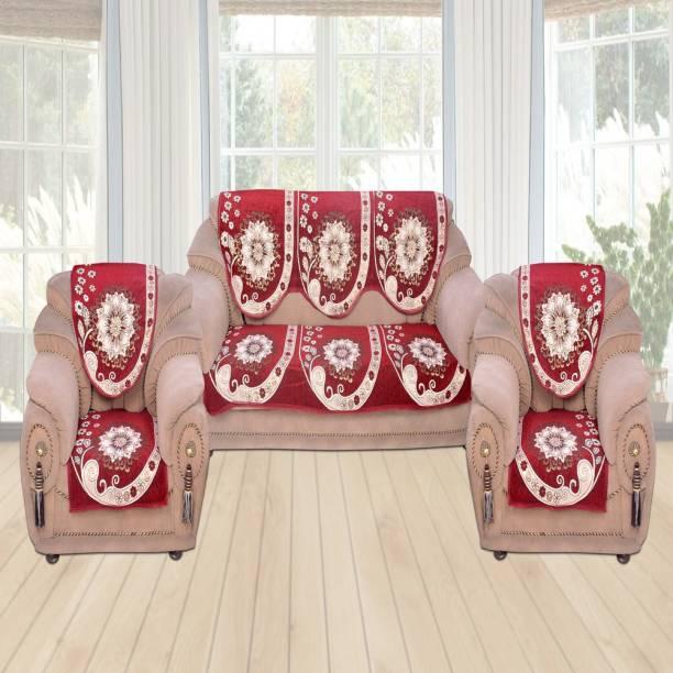 Furnishing Zone Living Room Furnishing Buy Furnishing Zone Living
