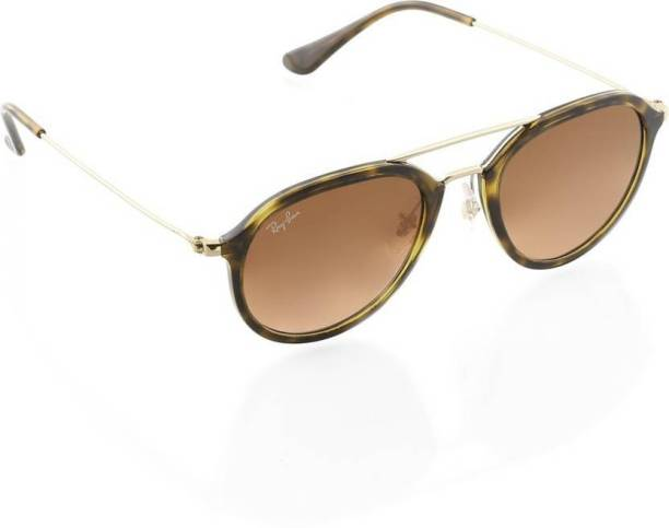 836491770b Ray Ban Sunglasses - Buy Ray Ban Sunglasses for Men   Women Online ...