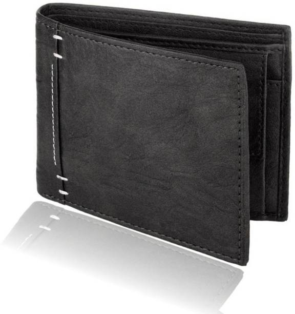 10186497391f Wallets - Buy Wallets for Men and Women Online at Best Prices in ...