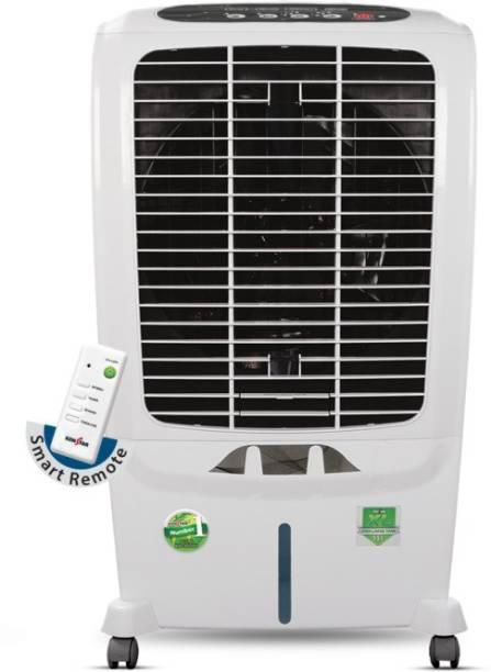 Kenstar 55 L Desert Air Cooler