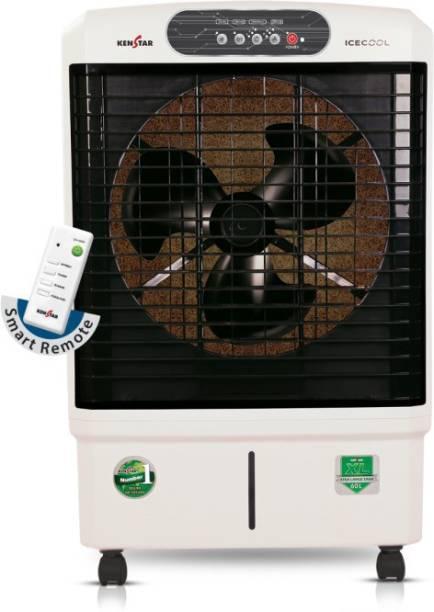 Kenstar 60 L Room/Personal Air Cooler
