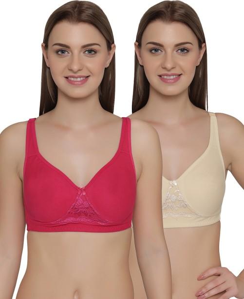 Stylish bra straps online dating