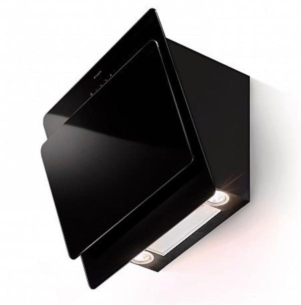 new product e8415 c087c Online shopping india buy mobiles electronics appliances jpeg 603x612 Escg  001