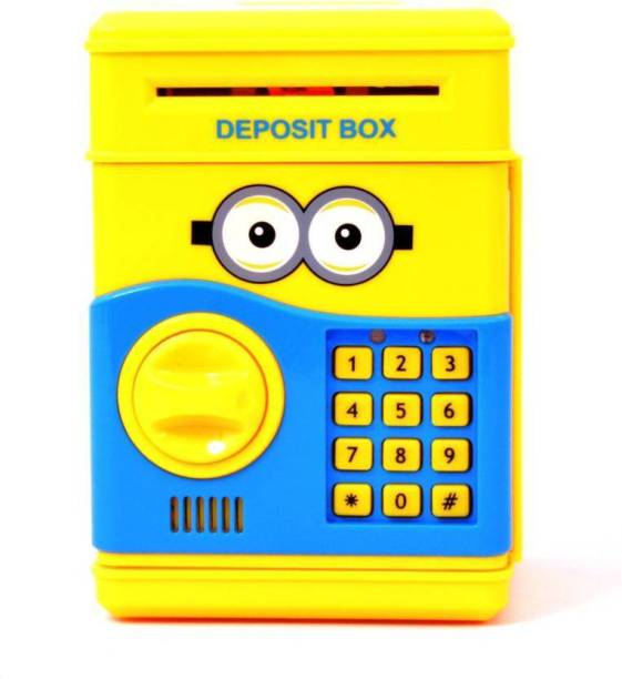 Electronic Toys - Buy Electronic Toys online at Best Prices