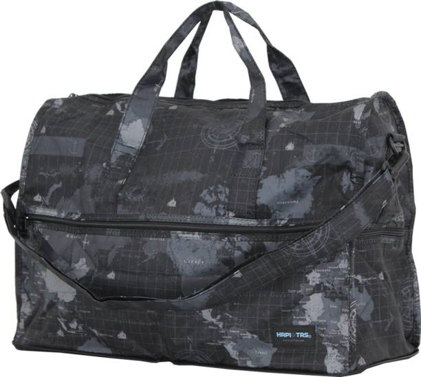 Siffler (Expandable) Folding Boston Bag M Travel Duffel Bag 79b60c9972f79