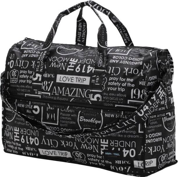 Women Duffel Bags - Buy Women Duffel Bags Online at Best