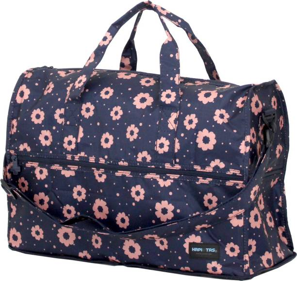 b3a2bc498b9 Duffel Bags - Buy Duffel Bags Online at Best Prices in India ...