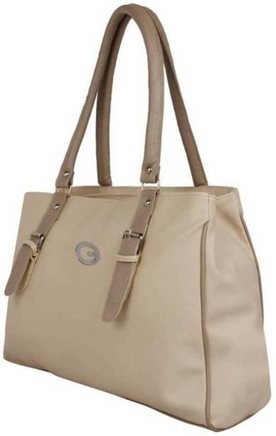0a922e1cab9b Mk Purse Bags Wallets Belts - Buy Mk Purse Bags Wallets Belts Online ...