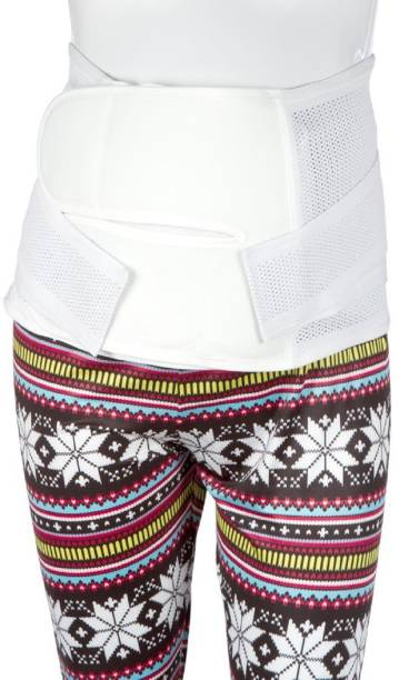 d0c3f5df829b6 Maternity Belts Store - Buy Maternity Belts Online In India At Best Prices  - Flipkart.com