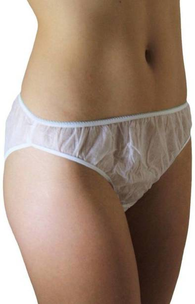 ff5e15ae3d33 Boldnyoung Panties - Buy Boldnyoung Panties Online at Best Prices In ...