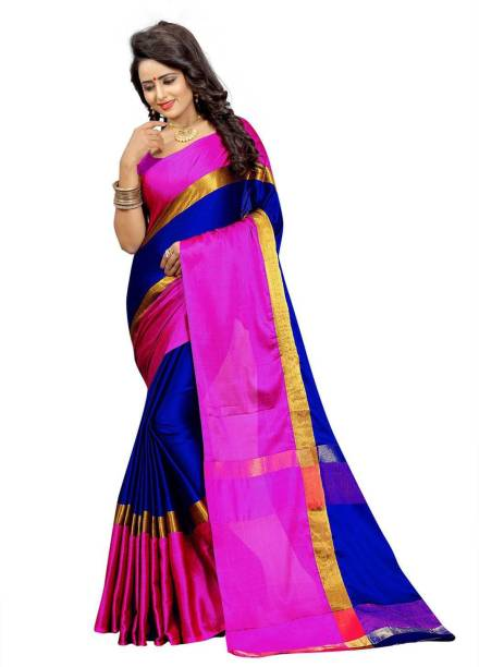 52cdd69ac8 Bhuwal Fashion Sarees - Buy Bhuwal Fashion Sarees Online at Best ...