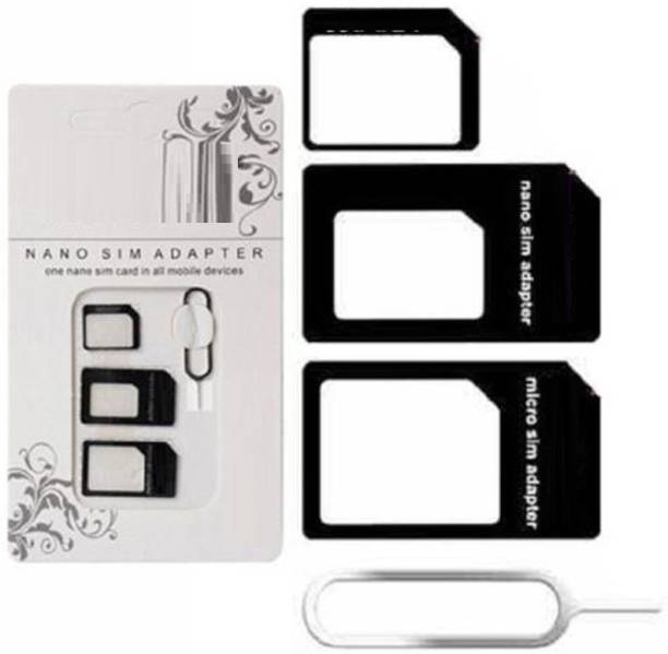 Hard Disk - Buy Sim Adapters Online at Best Prices in India