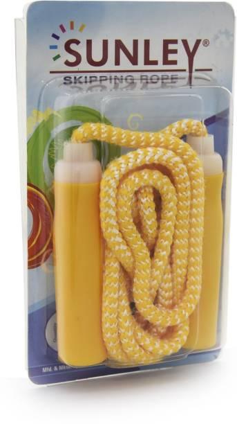 SUNLEY Amaze skipping rope Freestyle Skipping Rope
