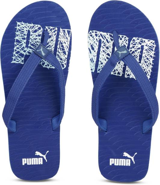 c5a76da54340 Puma Slippers   Flip Flops - Buy Puma Slippers   Flip Flops Online ...
